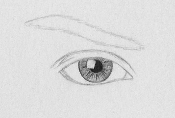 how-to-draw-eyes-step-4