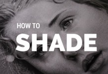THUMBNAIL How to Shade RFA 324x235