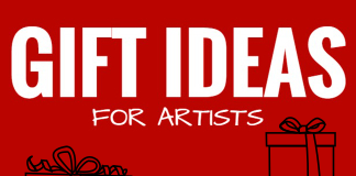 gifts-for-artists