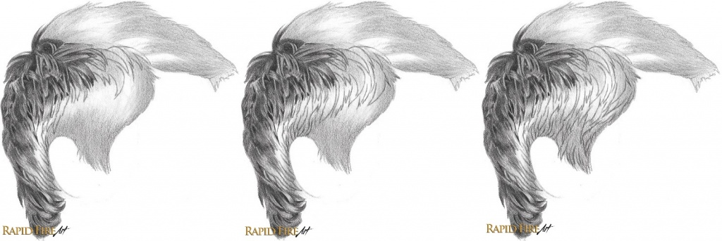wm-rfa-how-to-draw-short-hair-from-the-side-view-7_1