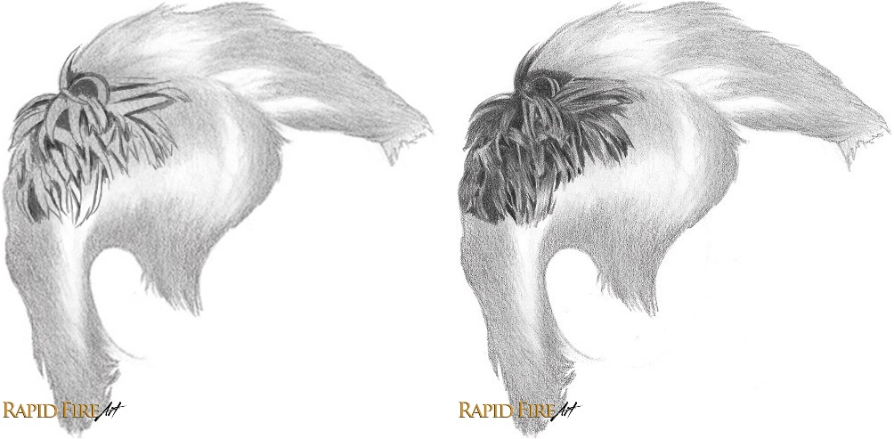 wm-rfa_how-to-draw-short-hair-from-the-side-view-5_2