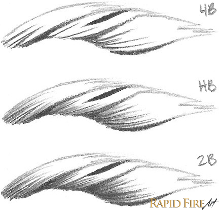 wm-mini-tutorial_-how-to-draw-small-section-of-hair-2