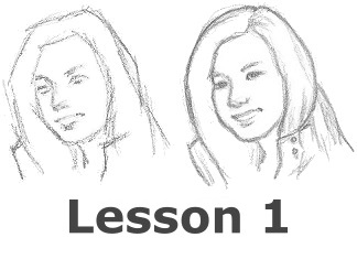 THUMBNAIL How to Sketch for Beginners 324x235 3