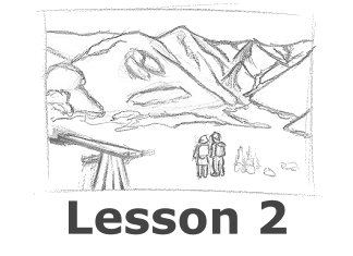 THUMBNAIL Lesson 2_How to see things differently 324x235 2