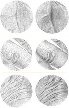 how to draw hands wrinkles and folds s2