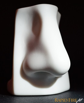 nose-sculpture-values-rfa