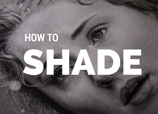 THUMBNAIL How to Shade RFA 324x235