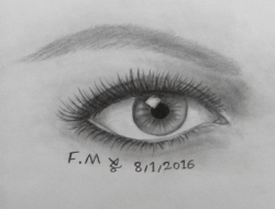 Reader Submitted Art 01_08_2016_Fatemeh Mohagheghian