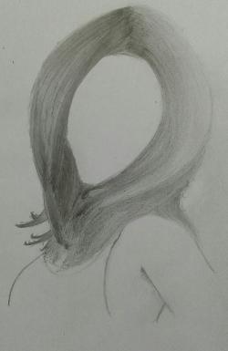 Reader Submitted Art 03_05_2016_Saran