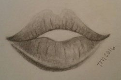 Reader Submitted Art 12_01_2016_Tiffany Morgan 2