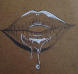 Reader Submitted Art 21_03_2016_Ariadne Holmes 1