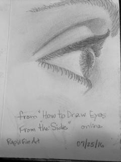 Reader Submitted Art 25_07_2016_Denise Dollahite 1