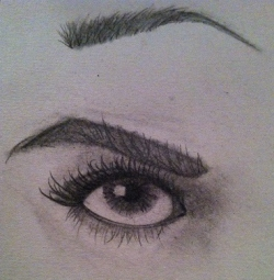 Reader Submitted Art 28_01_2014_Rachel Quarles