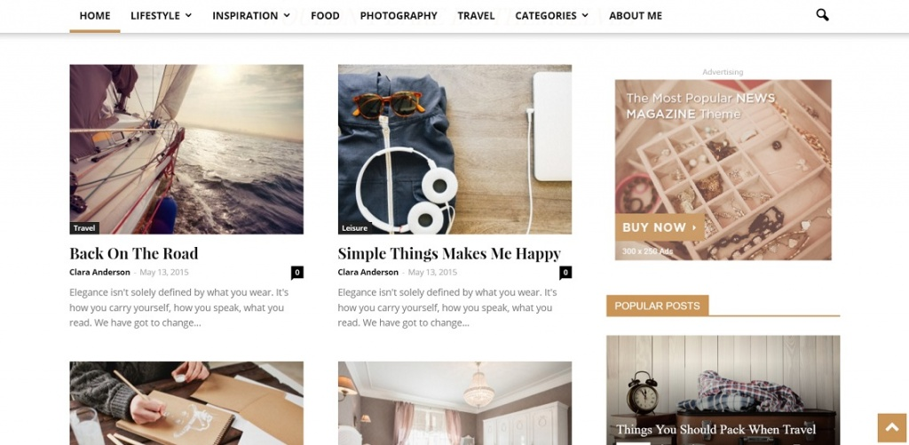 how-to-install-a-wp-theme_newspaper