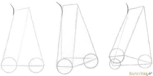 step-3-3_4-nose