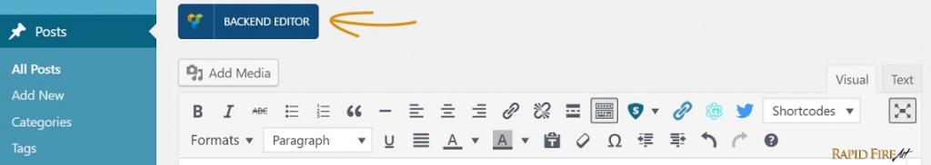 how-to-customize-wordpress-site-2