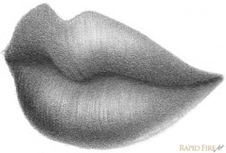 step-9-how-to-draw-three-quarter-lips