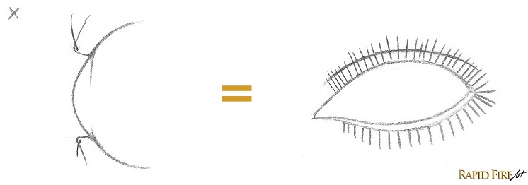 how-to-draw-eyebrows-incorrectly
