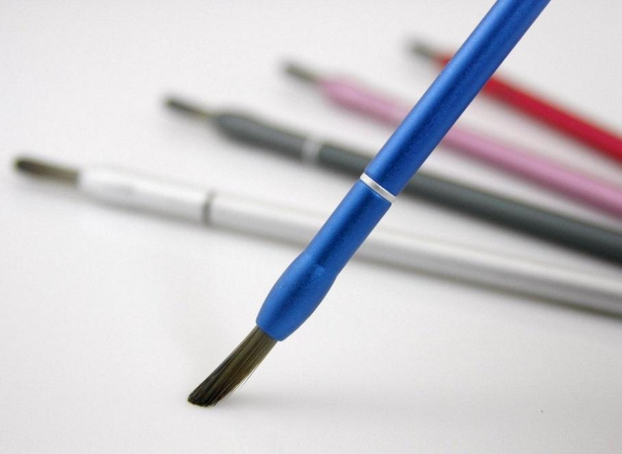 artist-gift-ideas-paintbrush-stylus