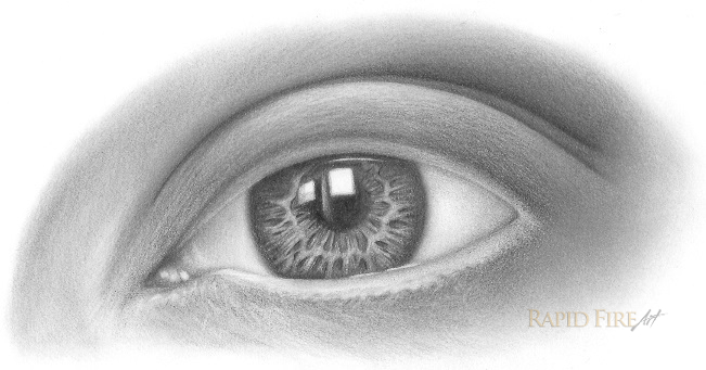 how-to-draw-eyelashes-1