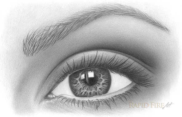 how-to-shade-an-eyeball-step-2-rfa