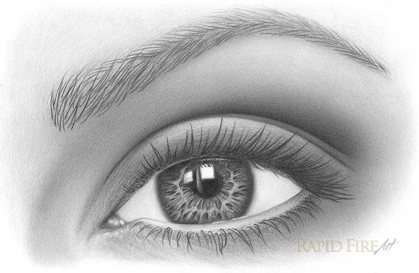 how-to-shade-an-eyeball-step-3-rfa