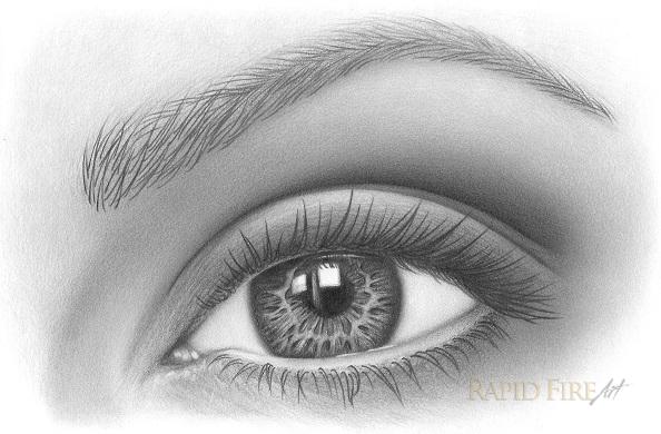how-to-shade-an-eyeball-step-4-rfa