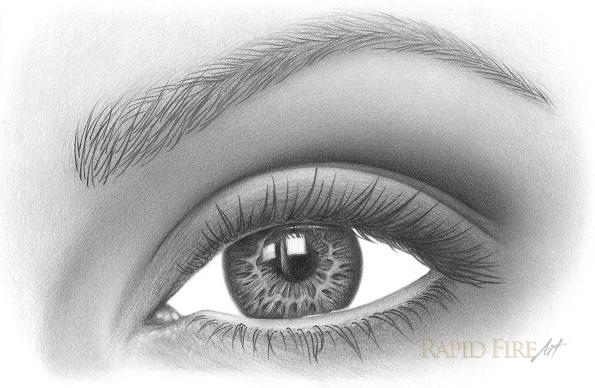 how-to-shade-an-eyeball_white
