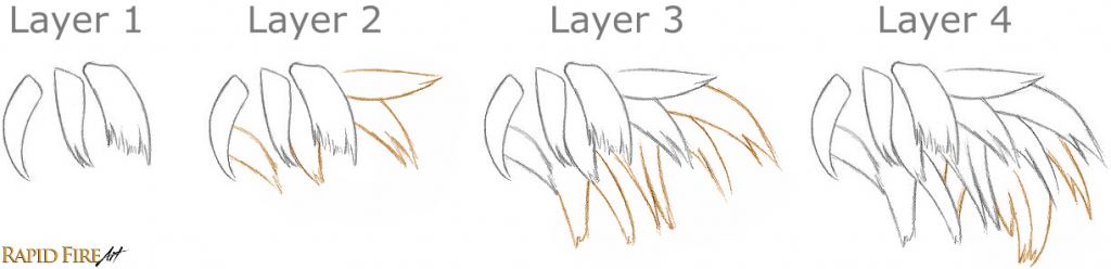hair-layering-example