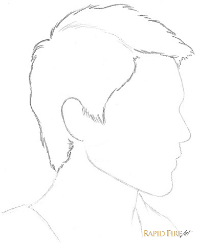 rfa-how-to-draw-short-hair-from-the-side-view-3