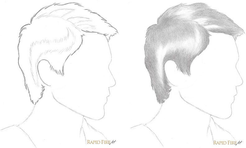 rfa-how-to-draw-short-hair-from-the-side-view-4