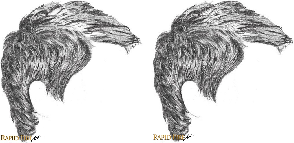 wm-rfa-how-to-draw-short-hair-from-the-side-view-10_1