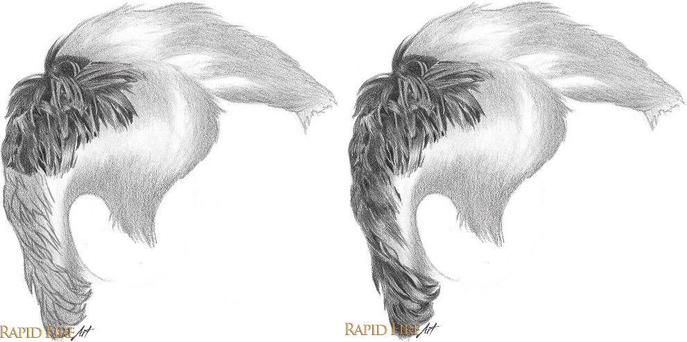 wm-rfa-how-to-draw-short-hair-from-the-side-view-6