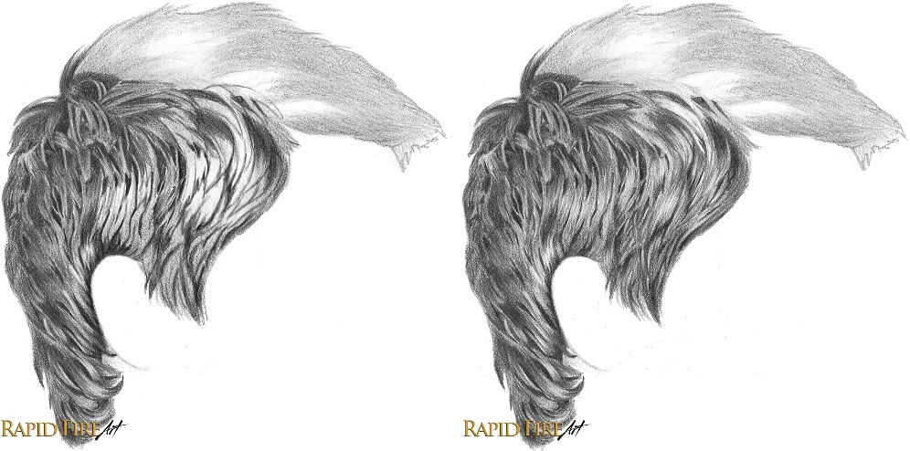 wm-rfa-how-to-draw-short-hair-from-the-side-view-7_2
