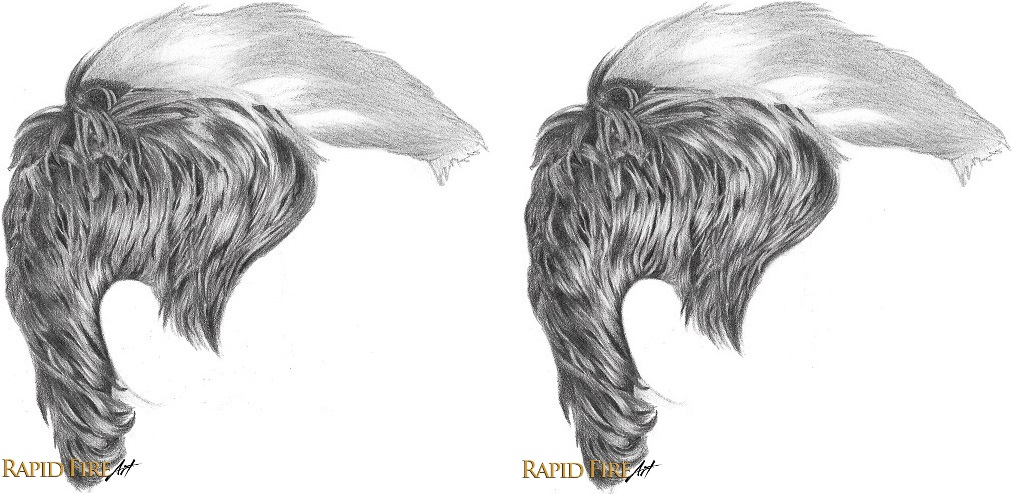 wm-rfa-how-to-draw-short-hair-from-the-side-view-8