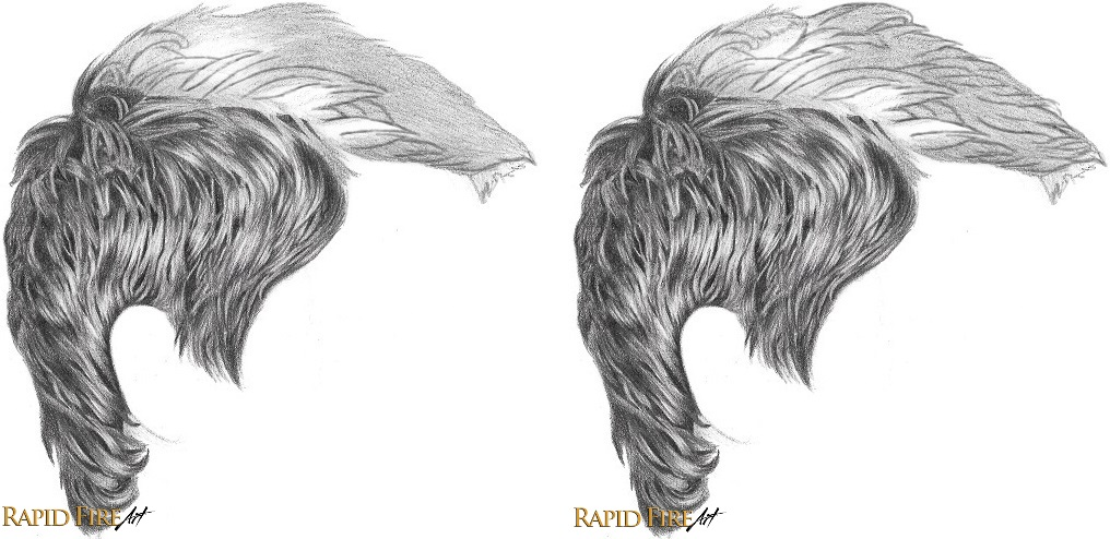 wm-rfa-how-to-draw-short-hair-from-the-side-view-9