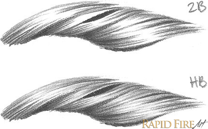 wm-mini-tutorial_-how-to-draw-small-section-of-hair-3