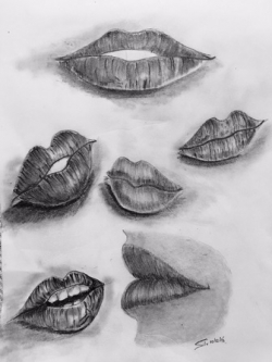 Reader Submitted Art 23_12_2016 Silvano Cece
