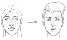Common drawing mistakes and how to fix them