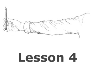 lesson 4 how to draw with accurate proportions rapidfireart